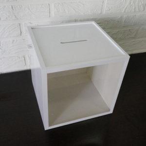 ящик для пожертвований Караганда